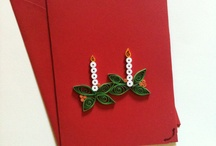 3 Christmas cards 2