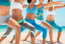 PCOS Exercise