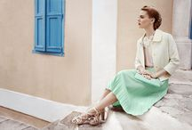 Fashion Photography / by Victoria McCarroll