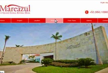 Attractive and Luxurious Properties in Beachfront Mexico