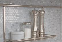 design {kitchen/butler's pantry}