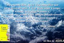 Leer o morir / Autora: Guadalupe Loaeza http://www.librosaguilar.com/mx/libro/hipsters/