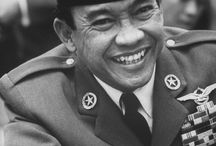 memory soekarno the best