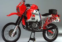 motos / Bikes & more Bikes!!!