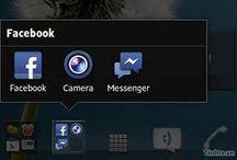iniciar sesion facebook messenger gratis
