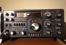 passione radio