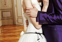 A Fairytale Wedding - Baglioni Hotels / Be inspired by Angelo Garini gariniimmagina.com