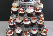 tortas enamorados