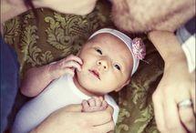 Fotos Legais Bebês !!