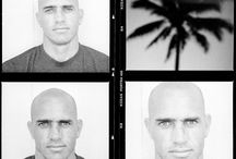 Kelly Slater Action Camera Collection. / Kelly Slater is a visionary whose innate understanding of the ocean and enduring abilities have made him an icon of professional surfing and one of the world's foremost watermen. Together, we have created a high-performance range of solutions with H2O-ready enhancements built for those whose creative pursuits lie in water-driven environments.  Guided by instinct, driven by passion.