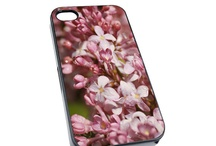 iPhone Cases / by Heather Conway