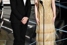 Oscars The Academy