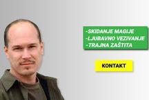 Karlo Letajev / Karlo Letajev najbolji Beli Mag u Evropi. Karlo Letajev iskustva. Karlo Letajev kontakt: http://skidanjemagije.com/