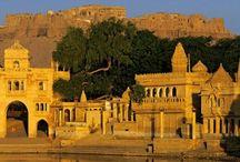 TOURIST DRIVER AND GUIDE / incredible India tour con mahendra!