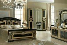 ◇ Bedroom Sea Cleopatra ◇