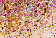 Rebecca Louise Law / Scopri donnadartefatto.altervista.org!