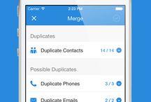 iPhone Yardım / Apple iPhone ayarlarıyla ilgili yardım ve rehberlik.