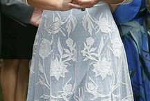 Kate1 Middleton