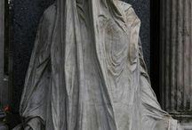 sculpturen / sculptures