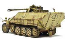 Sd.Kfz.250/251