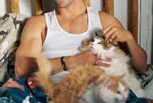 me & my pets