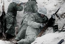 Battle BASTOGNE