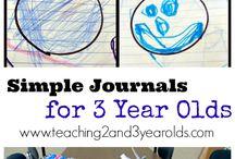 EC Journals