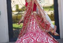 Arvind Pandit Marriage Tips / Arvind Pandit Marriage Tips For Young Couples