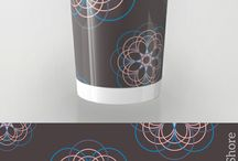☆ Mugs / Mugs, cute funny mugs Travel mugs Coffee mugs