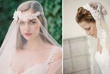 tea length wedding dresses vintage