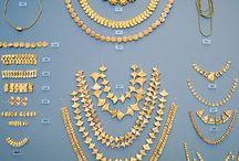 History: Minoan/Mycenean