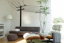 Interiors_furniture