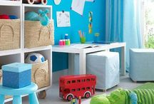 childreen room ideas