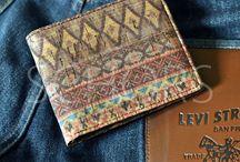 Schors Wallet / Schors Wallet