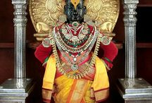 pandarinath