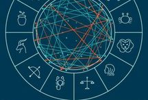 Astrology Infographics