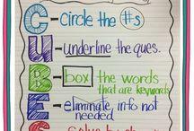 Math Lesson Plans & Ideas