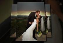 My Outdoor Wedding Slideshow Movies / by Matthew Southard