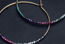 Jewellery Projects / Projects
