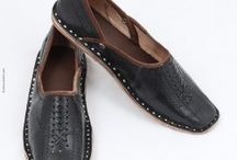 Shoes For Men / Buy Men's Footwear Online India, Online Shopping for Formal Shoes, Casual Shoes, Metro Shoes, Punjabi Jutti And Loafers for Men. Buy Now! http://www.chokhi.com/fashion-clothings/men/footwear.html