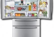 Samsung Inteligentne AGD / Samsung Inteligentne AGD. Samsung Smart Appliances