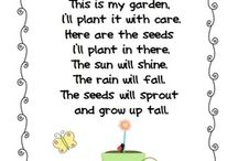 Poem...