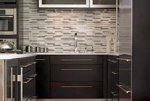 Kitchens interiour / Kitchen modern designs