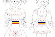 1Decembrie  Romania