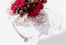 Lace Weddings / Here are some lace wedding ideas