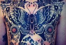 tatoos lindaxx