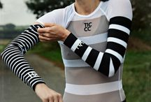 Clothes for Cyclingwomen