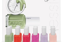 gorgeous nails / Everybody knows the perfect way to instantly brighten up your day is by painting your nails. We've got a large selection of nudes, neons, pastels and party colours at gorgeousshop.co.uk. Here's some to get your addiction started!
