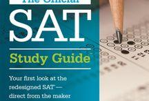 Libros de SAT / Libros y material para la preparación del examen SAT https://ingles-madrid.com/cursos-sat-madrid-preparacion-examen-academia