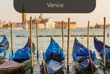 Italy / A board with pins that will help you travel to Italy. From city guides, things to do at the destination, itineraries and so much more. Check these pins to find the best content to help you #travel to #Italy .